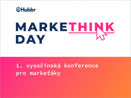 Markethink Day 2019