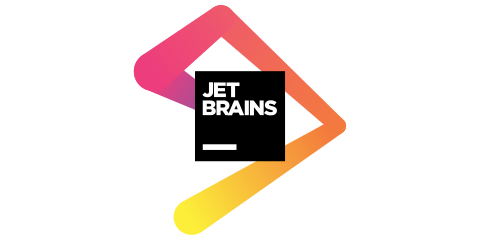 jetbrains card