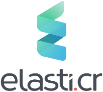 E‑commerce platforma Elasti.cr